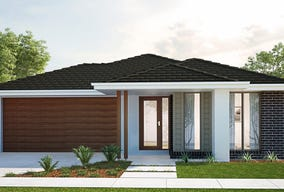 Lot 1083 New Street, Redbank Plains, Qld 4301