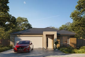Lot 2131 Boulder Avenue, Truganina Vic 3029, Truganina, Vic 3029