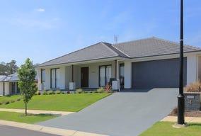 Lot 2023, Brooker Drive, North Rothbury, NSW 2335