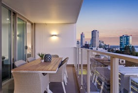 182/659 Murray street, West Perth, WA 6005