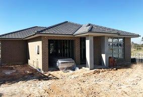 Lot 7097 Drover Street, Oran Park, NSW 2570