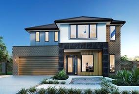 Lot 307, Highland Views, Glenmore Park, NSW 2745