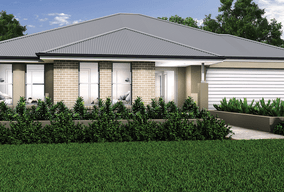9 August Place, Medowie, NSW 2318