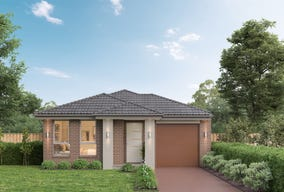 Lot 2105 Gelt Street, Box Hill, NSW 2765