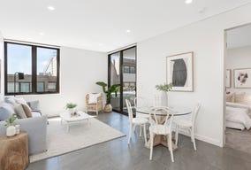 2/25 Myrtle Street, North Sydney, NSW 2060