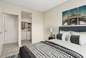 23/1-5 Bathurst Street, Liverpool, NSW 2170