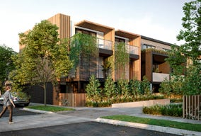 82-96 Hampstead Road, Maidstone, Vic 3012