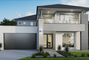 Lot - 306, Springfield, Qld 4300