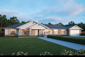 Lot 125 Homestead Crescent, Kingsholme, Qld 4208