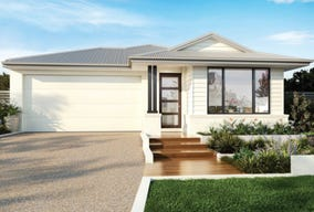 Lot 73 Majestic Street, Bridgeman Downs, Qld 4035
