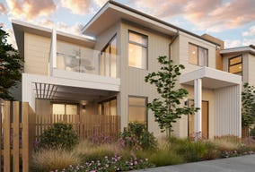 Apartments & units for Sale in Jan Juc, VIC 3228