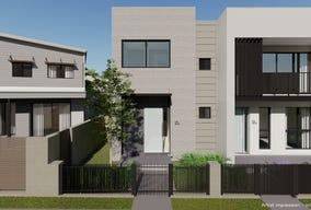 CN5424 Sixteenth Glade, Blacktown, NSW 2148