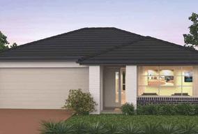 Lot 5207 Pleasant Circuit, Gledswood Hills, NSW 2557