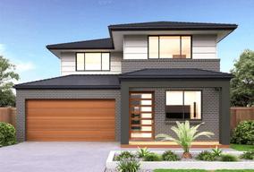 Lot 833 Redbank North Richmond, North Richmond, NSW 2754