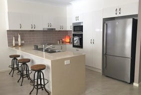 340b (Living Gems) 225 Logan Street, Eagleby, Qld 4207