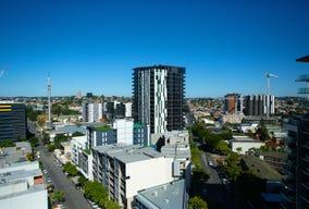 10901/1 Cordelia Street, South Brisbane, Qld 4101