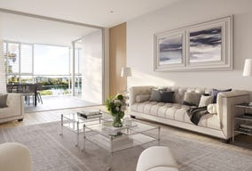 202/51 Ferry Road, West End, Qld 4101