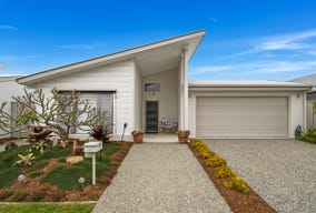 153  Forest Oak Boulevard, Ballina, NSW 2478
