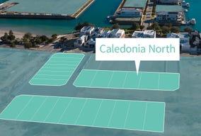 Lot 1252, Caledonia North, North Coogee, WA 6163