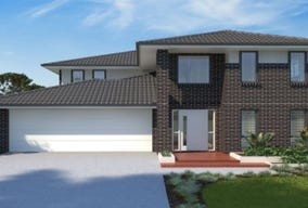 Lot 5147 Proposed Road, Box Hill, NSW 2765