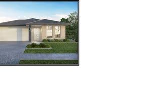 630 Weyba Street, Morayfield, Qld 4506