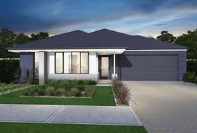 40 Portmarnock Cl, Medowie, NSW 2318