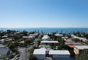 8B/33 Bay Terrace, Wynnum, Qld 4178