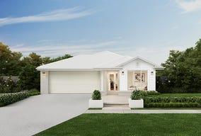 MONTROSE 20 DESIGN by Coral Homes, Redland Bay, Qld 4165