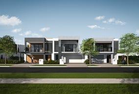Lot 1527 Belvedere Drive, Truganina, Vic 3029