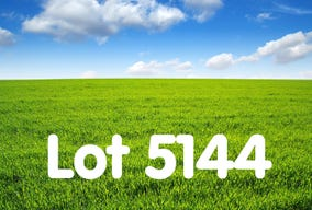 Lot 5144, Lot 5144 7 Arrowhead Ave, Leppington, NSW 2179