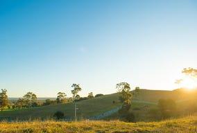 Lot 731, Wisteria Rise, Cobbitty, NSW 2570