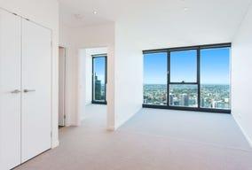 5812/222 Margaret Street, Brisbane City, Qld 4000