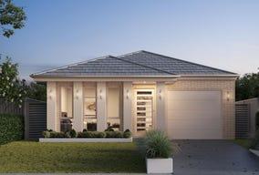 Lot 2001 Wadham Street, Box Hill, NSW 2765