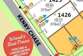Lot 1426, 44 Kenby Chase, Wandi, WA 6167