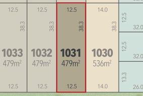 Lot 1031 New road, Pallara, Qld 4110