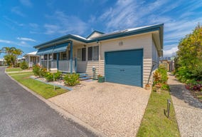 156/1 Orion Drive, Yamba, NSW 2464