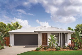 Lot 37 H&L Package,  Kalina, Springfield, Qld 4300
