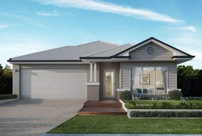 Lot 193 H&L Package, Dales Way, Foreshore, Coomera, Qld 4209