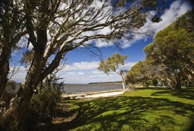 Lot 547, Riverhill Crescent, Dawesville, WA 6211