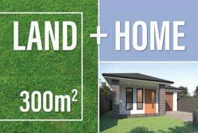 Lot 79/60-64 Megalong Street, The Ponds, NSW 2769
