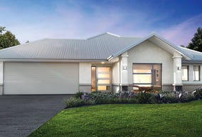 Cezanne 225/50 Spinifex Avenue, Tea Gardens, NSW 2324