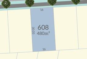 Lot 608, Ballina Heights Drive, Cumbalum, NSW 2478