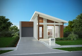 Lot 1 Hoist Court, Augustine Heights, Qld 4300