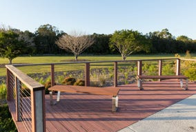 Lot 2104, 2104 Citron Crescent, Helensvale, Qld 4212