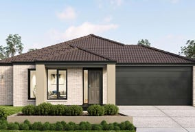 Lot 1053 Generation Crescent, Wyndham Vale, Vic 3024