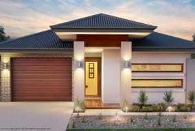 Lot 6314 H&L Package in North Shore (not constructed), Burdell, Qld 4818