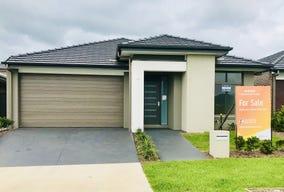 Lot 3064/21 Excelsior Drive, Calderwood, NSW 2527