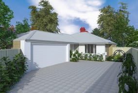 Lot 501 Trent Street, Viveash, WA 6056