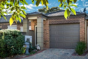 3 Barrington Walk, Doncaster, Vic 3108