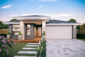 Lot 1206 McDowell Street, Cooranbong, NSW 2265